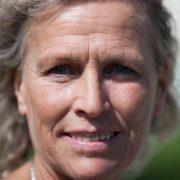 Nicola Werdenigg -Blog Termine Anfragen